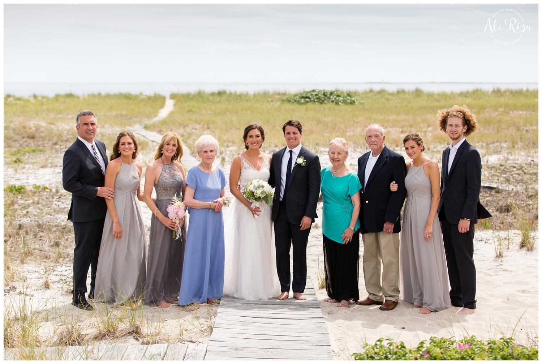 Kalmar Village Cape Cod Wedding photographer Ali Rosa_044.jpg