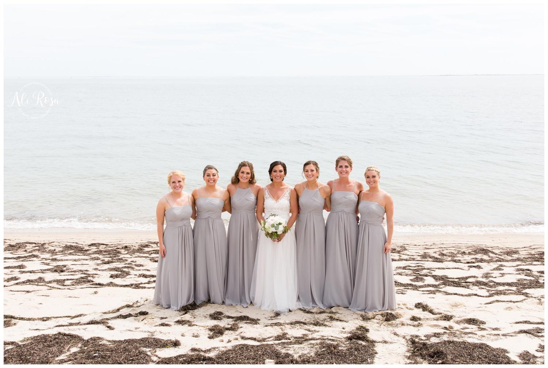 Kalmar Village Cape Cod Wedding photographer Ali Rosa_056.jpg