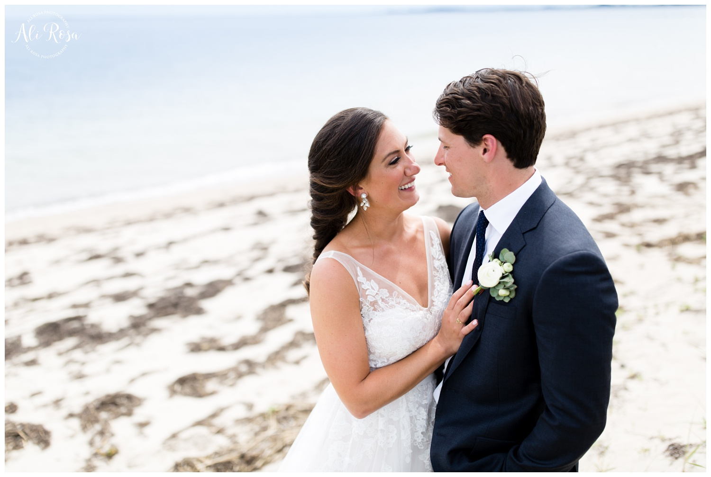 Kalmar Village Cape Cod Wedding photographer Ali Rosa_060.jpg