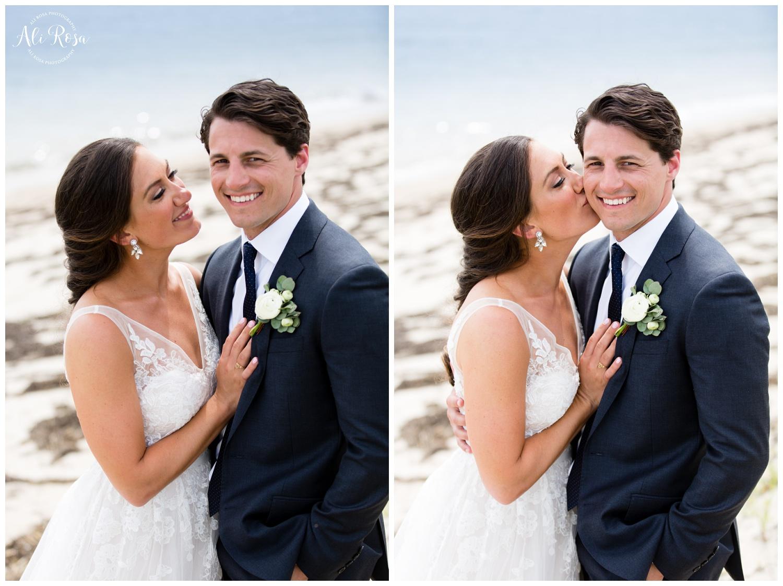 Kalmar Village Cape Cod Wedding photographer Ali Rosa_061.jpg
