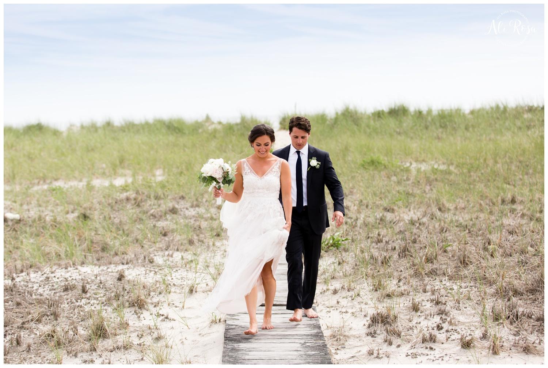 Kalmar Village Cape Cod Wedding photographer Ali Rosa_063.jpg