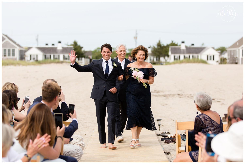 Kalmar Village Cape Cod Wedding photographer Ali Rosa_068.jpg