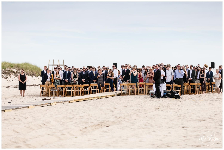 Kalmar Village Cape Cod Wedding photographer Ali Rosa_075.jpg