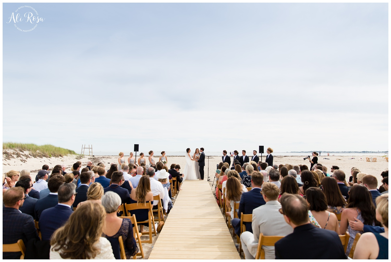 Kalmar Village Cape Cod Wedding photographer Ali Rosa_079.jpg