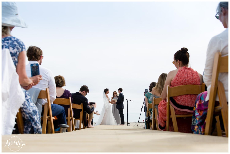 Kalmar Village Cape Cod Wedding photographer Ali Rosa_081.jpg