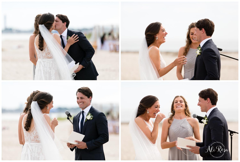 Kalmar Village Cape Cod Wedding photographer Ali Rosa_085.jpg
