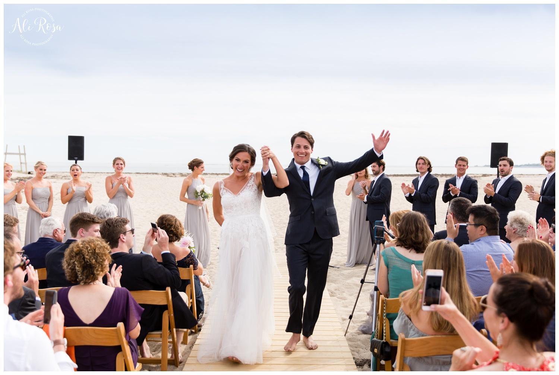 Kalmar Village Cape Cod Wedding photographer Ali Rosa_090.jpg