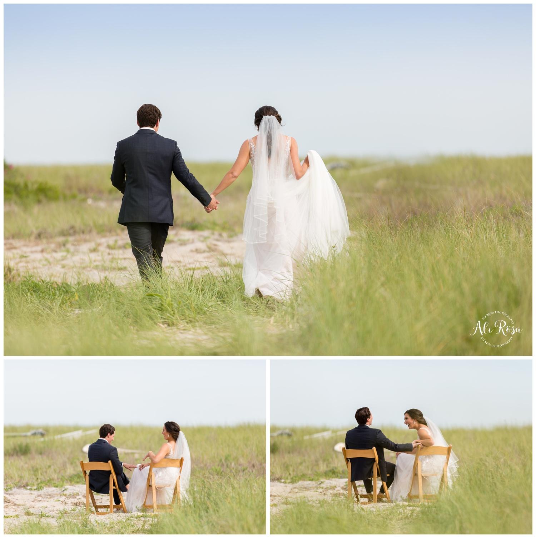 Kalmar Village Cape Cod Wedding photographer Ali Rosa_093.jpg