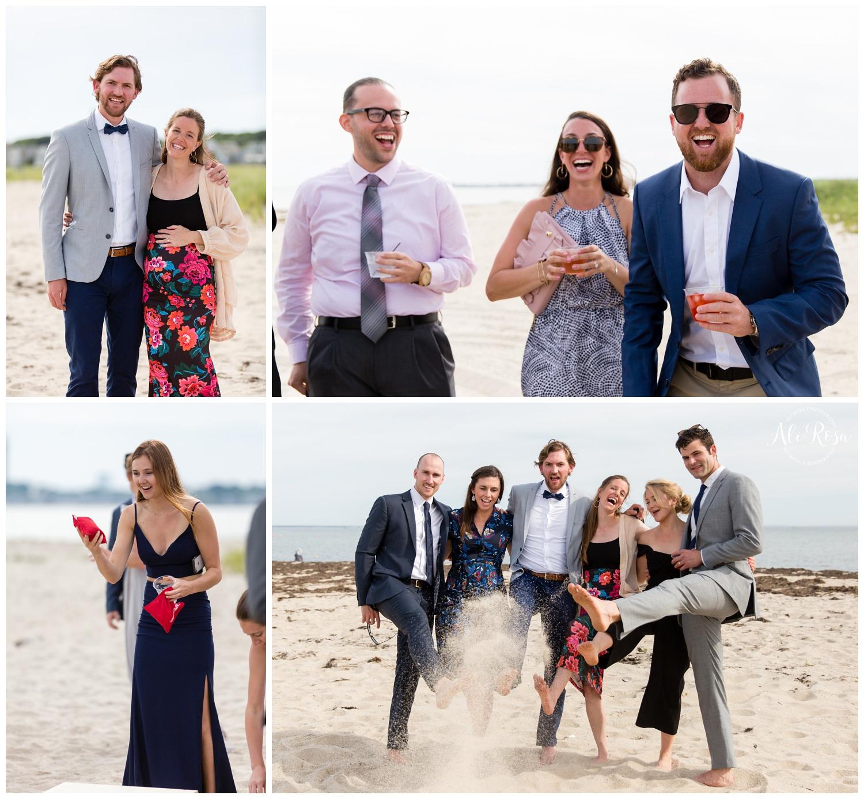 Kalmar Village Cape Cod Wedding photographer Ali Rosa_098.jpg