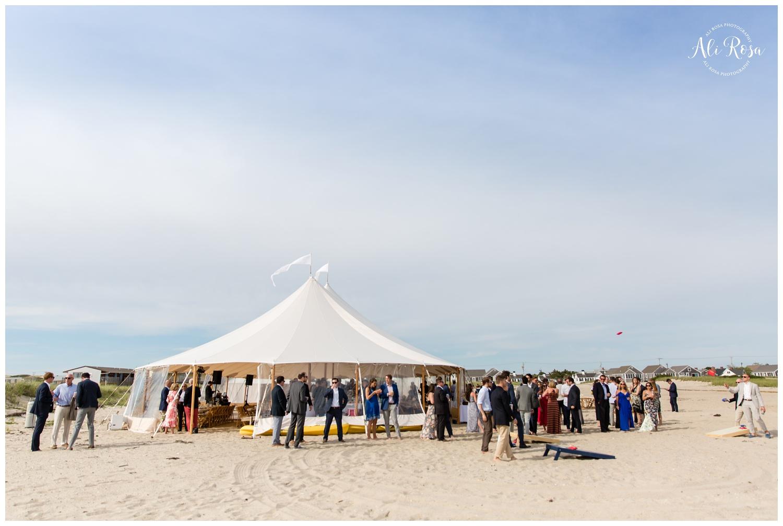 Kalmar Village Cape Cod Wedding photographer Ali Rosa_100.jpg