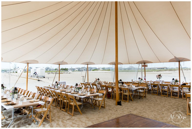 Kalmar Village Cape Cod Wedding photographer Ali Rosa_104.jpg