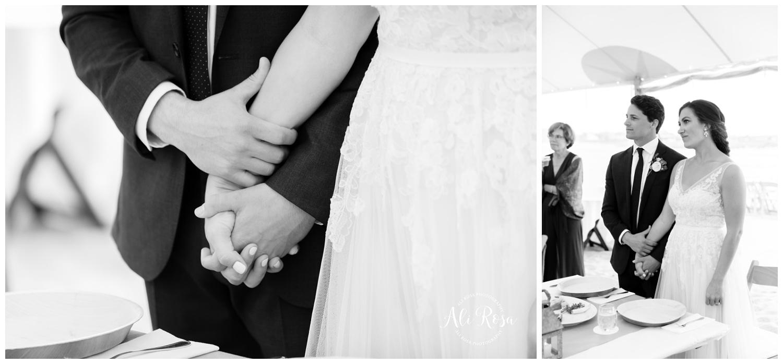 Kalmar Village Cape Cod Wedding photographer Ali Rosa_119.jpg