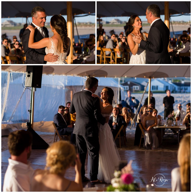 Kalmar Village Cape Cod Wedding photographer Ali Rosa_130.jpg