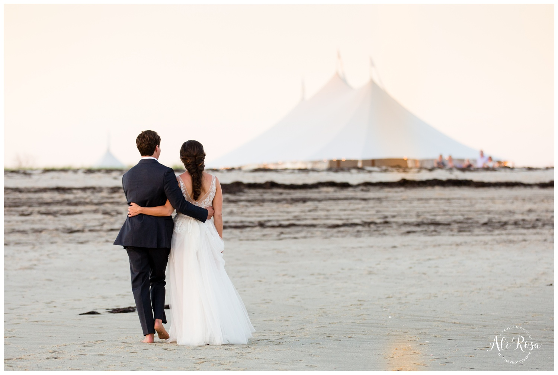 Kalmar Village Cape Cod Wedding photographer Ali Rosa_148.jpg