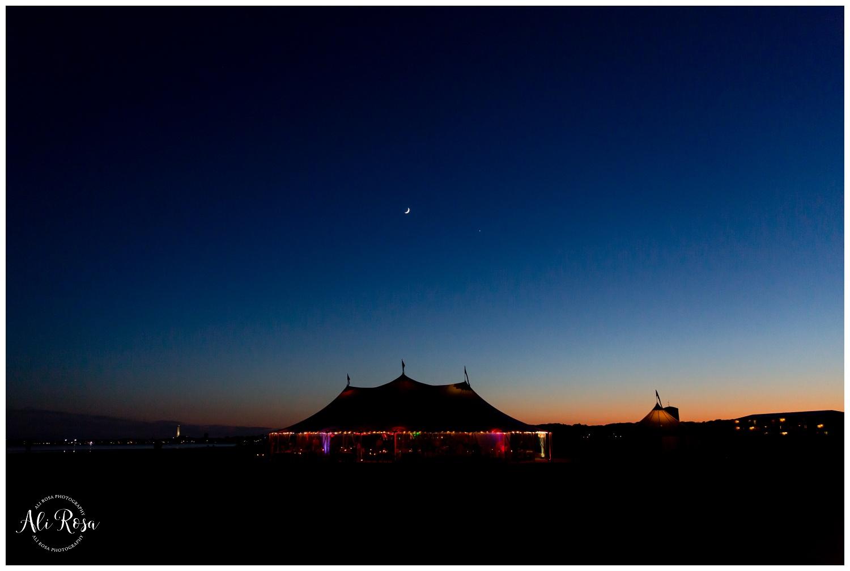Kalmar Village Cape Cod Wedding photographer Ali Rosa_154.jpg