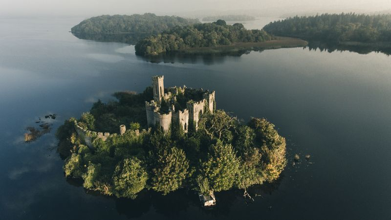 Castle Island, Lough Key.jpg