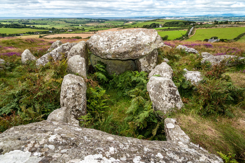 Harristown Passage Tomb,Dunmore East, Co Waterford.jpg
