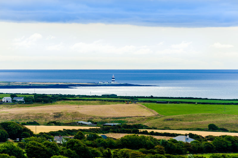 Hook Lighthouse, Co Wexford.jpg
