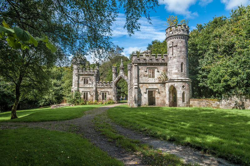 The Gate Lodge, Ballysaggartmore, Lismore, Co Waterford.jpg