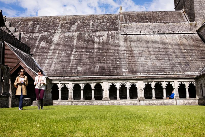 holy-cross-abbey-thurles-tipp.jpg
