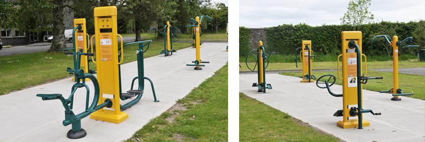 0225-cuisle-outdoor-gym.jpg