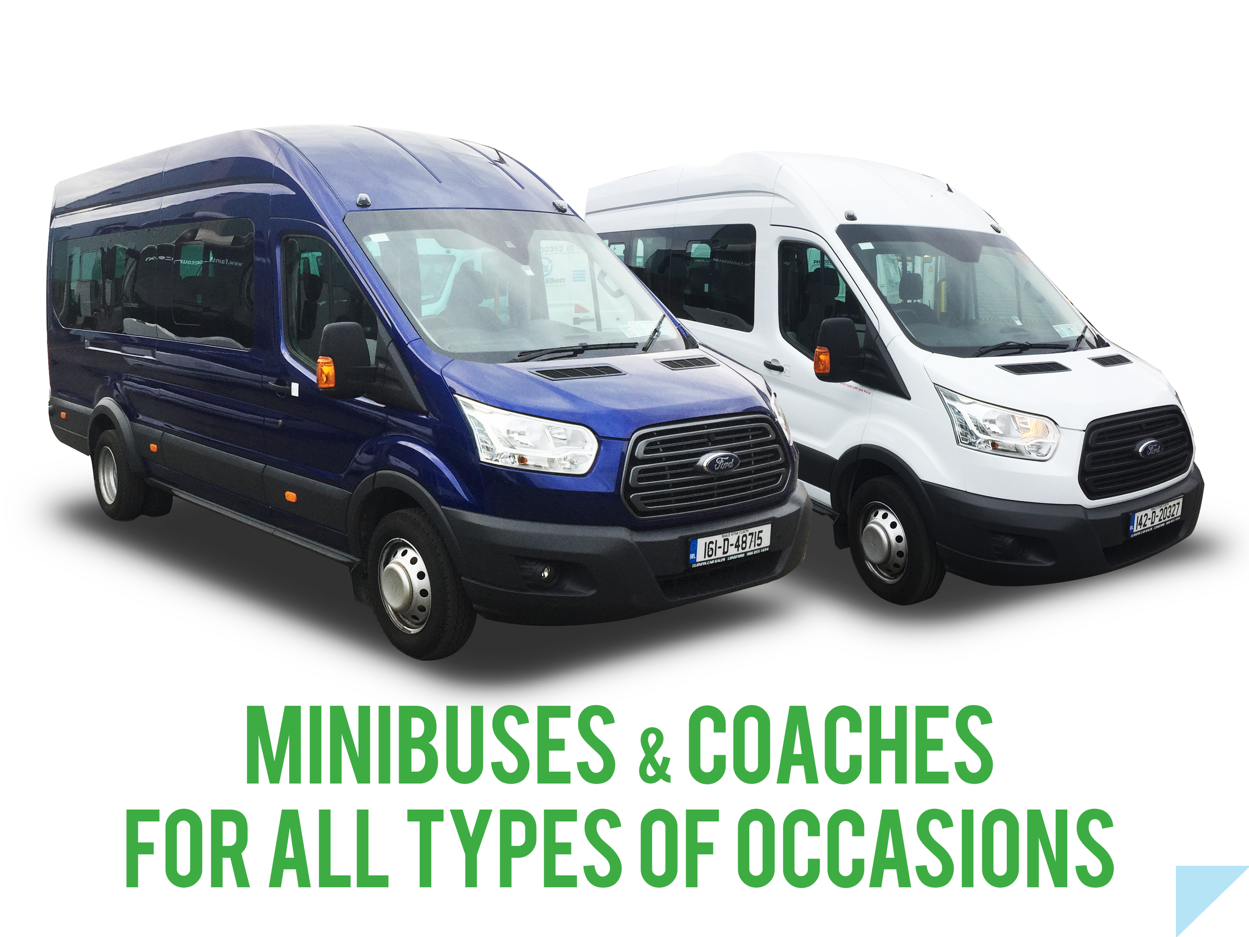minibuses.png