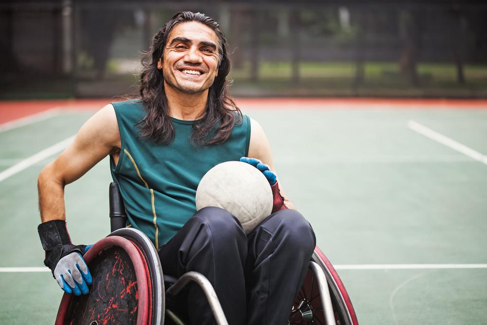 fair-isle-tours-basketball-player in a wheelchair.jpg