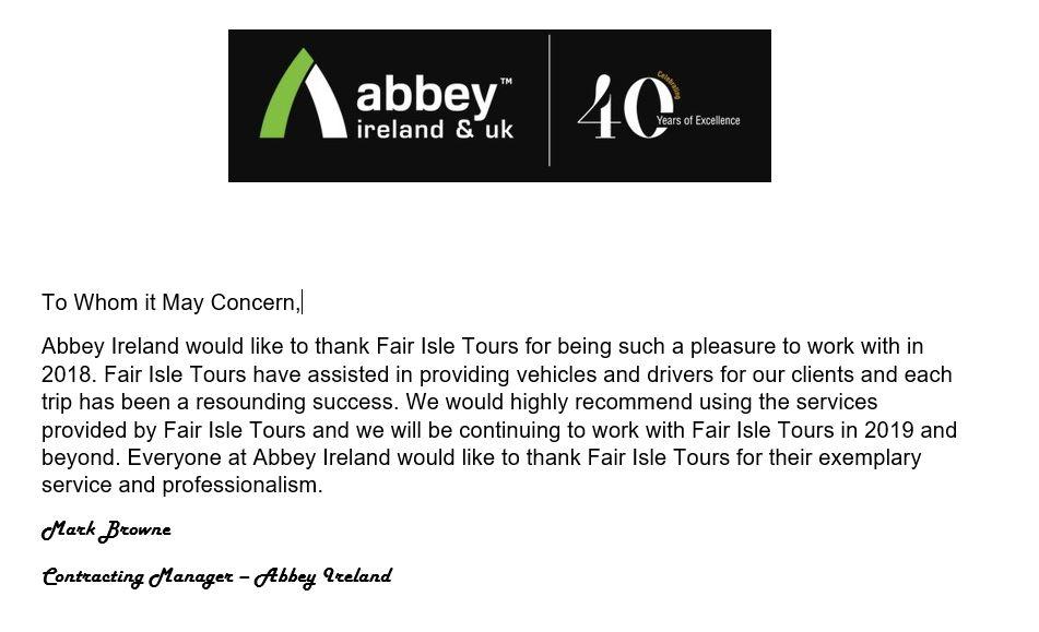Abbey Ireland.JPG