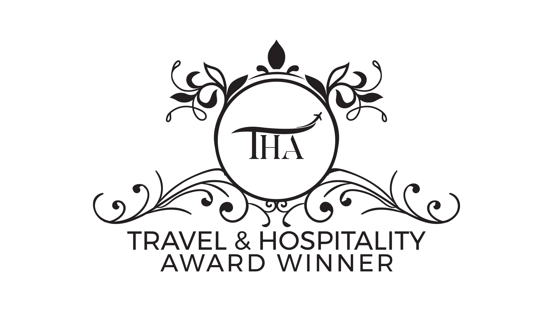 Travel and Hospitality Awards - Tour Company of The Year 2018 Winner. - Fair Isle Tours are proud to announce that we are named Tour Company of The Year for 2018 by the Travel and Hospitality awards. We would like to thank everyone for making this possible and here is too another great year in 2019!Happy Christmas to everyone and a wonderful New Year!