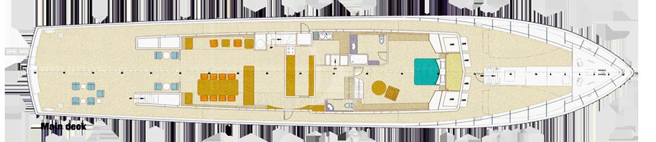 Libra Y Main Deck layout.png