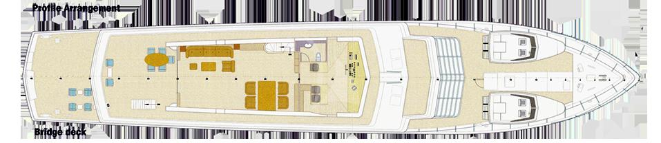 Libra Y Upper Deck layout.png