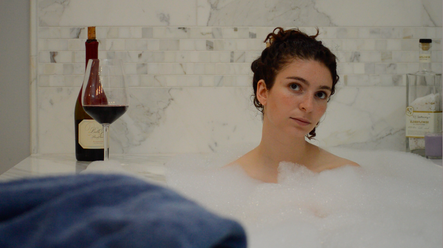 Bathtub Still.png