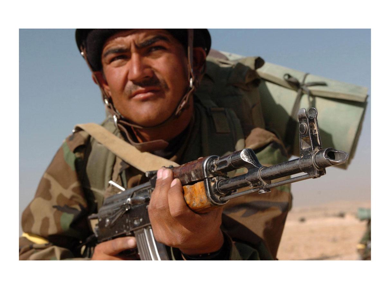 006-023DEFENCE Afghanistan 6.jpg