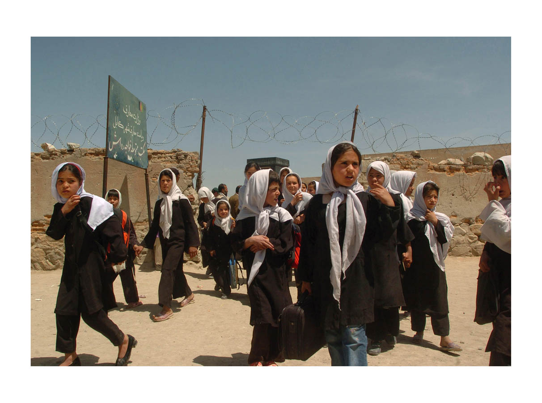 029-069DEFENCE Afghanistan 6ii.bri.spot.jpg