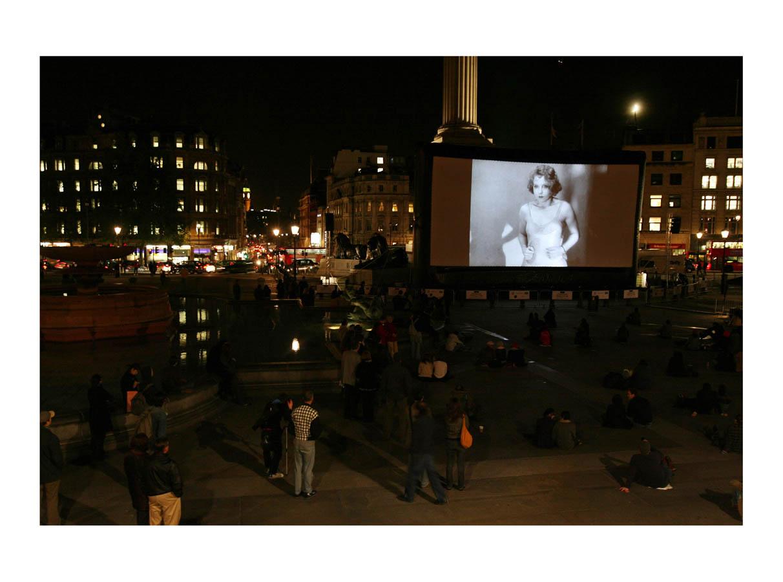 215-217-535ARTS Film Festival 4.jpg