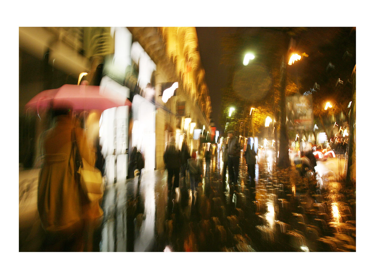 33-IH49-10 Paris, France, 2007, 90cm x 60cm (1 of 12).jpg