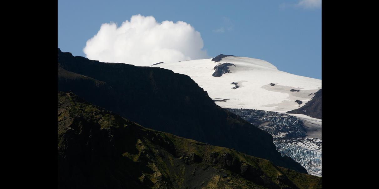 03-003 White Love - Iceland, 2013.jpg