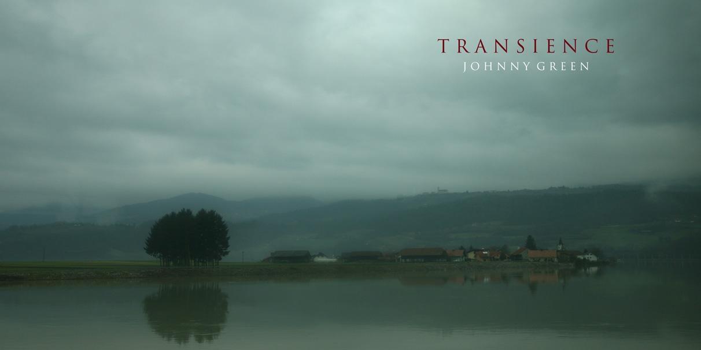 02-000.02 Transience - Johnny Green - Slovenia, 2014.2.jpg