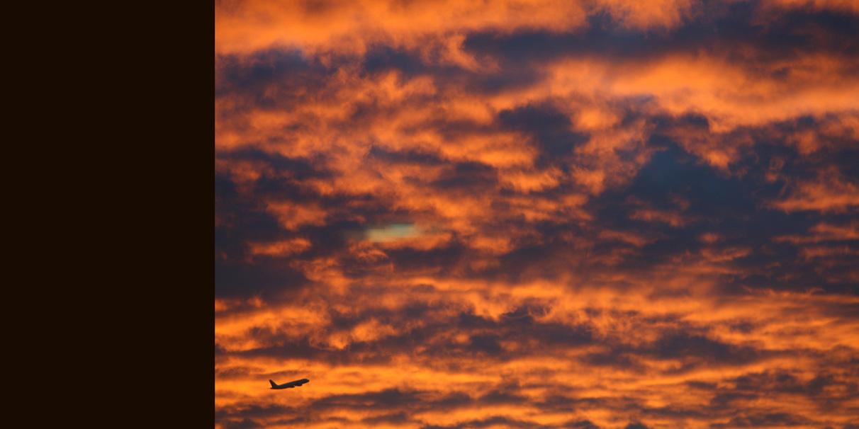 07-039 Flight I (Firesky) - Spain, 2013 (180c01).jpg