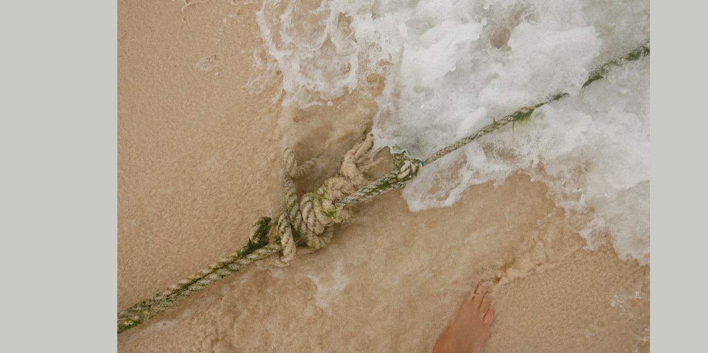 09-086 Sands - Mexico, 2013 (c9cac4).jpg