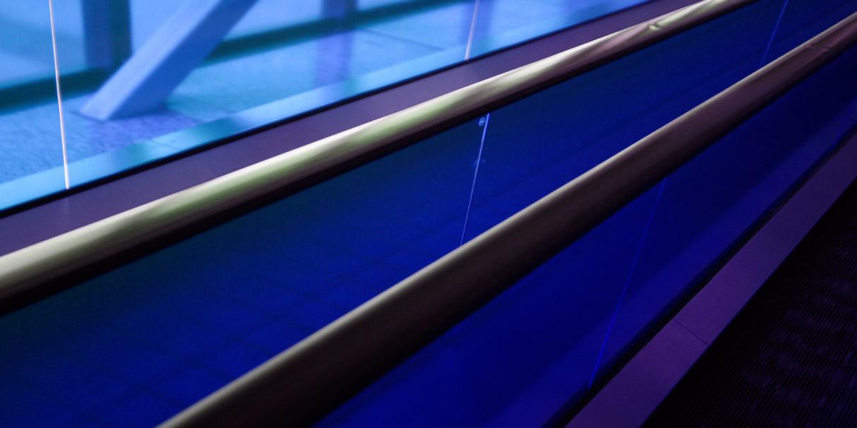 12-01-000 Transience (Blue) - Brazil, 2012 (50 x 25cm).jpg