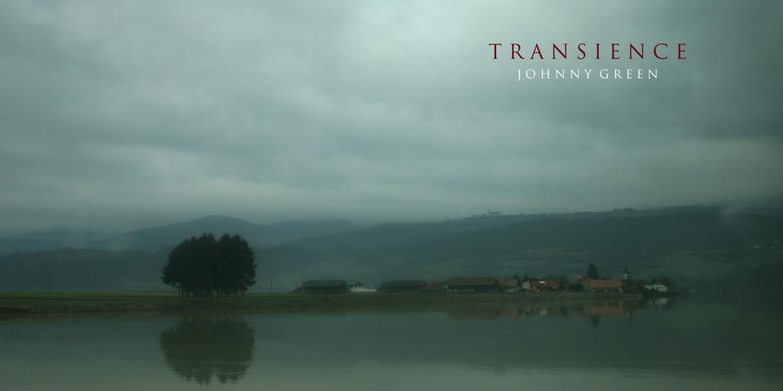 11-02-000.02 Transience - Johnny Green - Slovenia, 2014.2.jpg