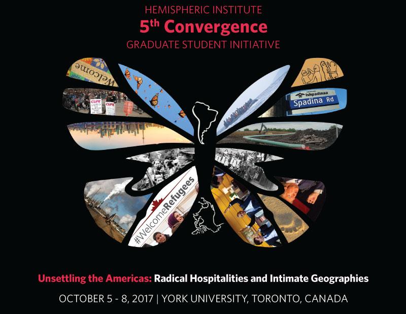 CCPPA - Convergence