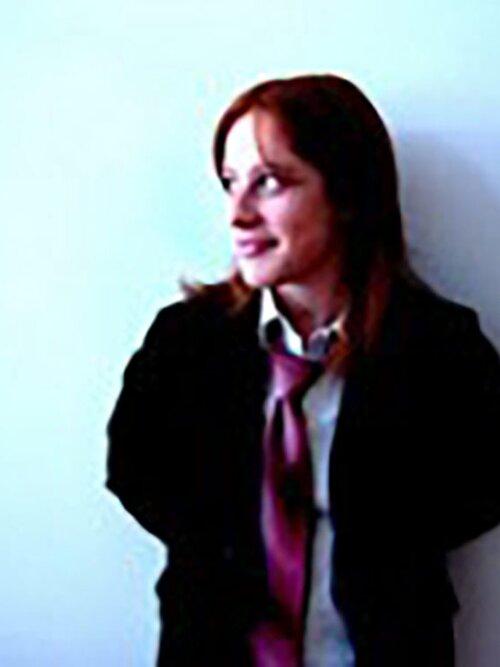Professor Laura Levin - Co-investigator - York Universitylevin@yorku.ca