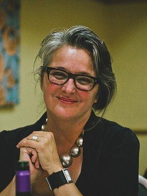 Dr. Kimberly Sawchuck - Co-investigator - Concordia Universitykim.sawchuk@sympatic.ca