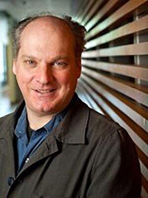 Dr. Mark Sussman - Co-investigator - Concordia Universitymark.sussman@concordia.ca