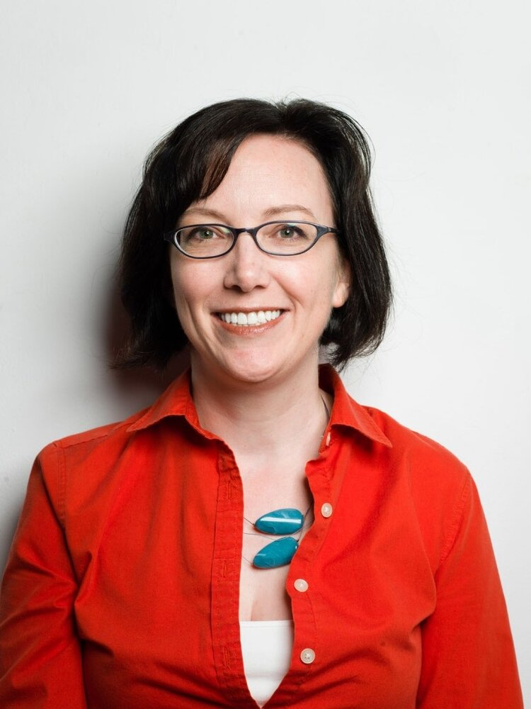 Dr. Jennifer Willet - Co-investigator - University of Windsorjswillet@gmail.com