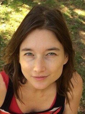Maria Jose Contreras - Pontifica Universidad Católica de Chilecontreras.mariajose@gmail.com