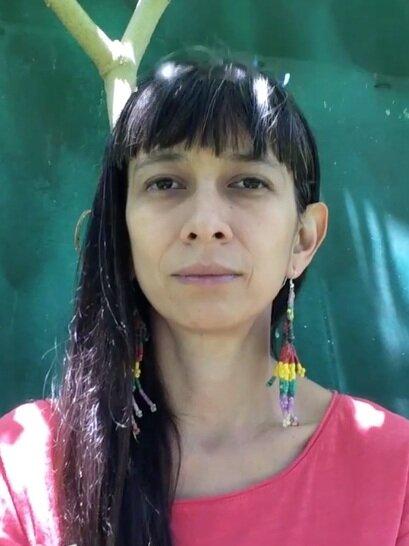 Regina Jose Galindo - reginajose.galindo@gmail.com