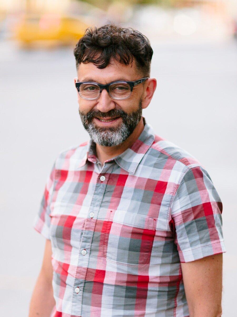 Marcial Godoy-Anativia - New York University / Hemispheric Institutemarcial.godoy@nyu.edu
